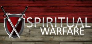 warfare1